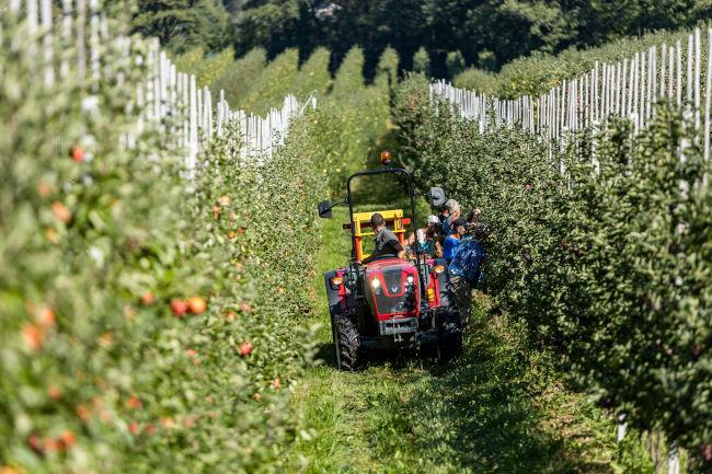 valtra-f-series-italy-apple-farm-img-2019-highres-tif-1629_164998