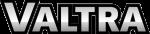 logo-valtra-png-2