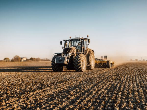 valtra-t-series-italy-img-2021-9774-hires_177478